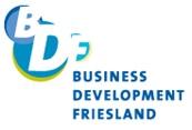 BDF_logo