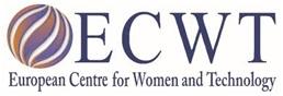ECWT_logo