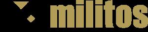 LogoMilitos_2013